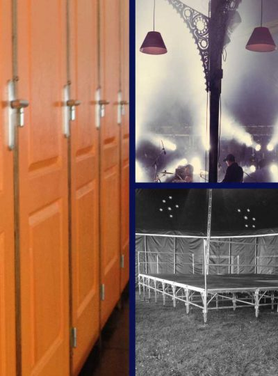 kahut+palace-toilettes-seches-materiel-scenique